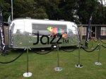 Jazz FM van