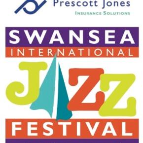 Swansea Jazz Festival takes timeout