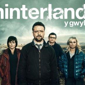 Countrycide: Midsomer smiles while Hinterlandsnarls