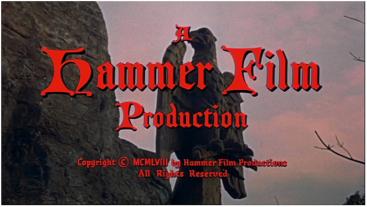 hammer-title-card-1