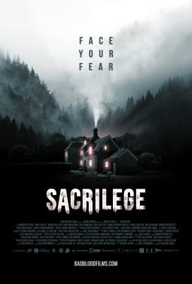 13 Sacrilege_Poster