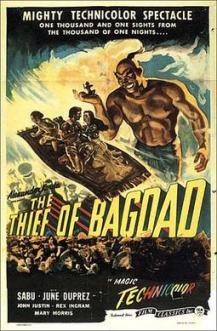 Thief_Of_Bagdad_(1940)