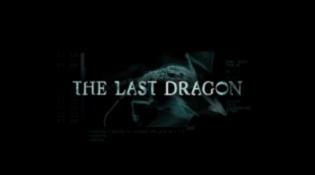 TheLastDragon