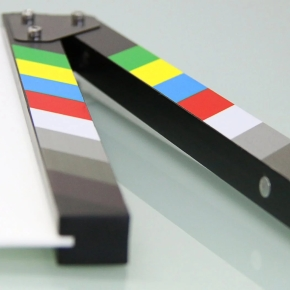 Short films project finds success incompetitions