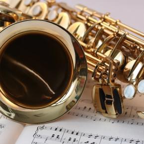 Swansea Jazz Club isback